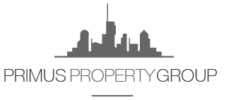 Primus Property Group
